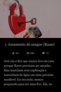 Tutorial como usar o aplicativo Wattpad para ler Romances Grátis - Li Mendi