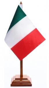 Família Boquimpani Bochimpani Bocchimpani Origem Imigração Italiana