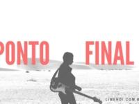 Ponto Final - Li Mendi