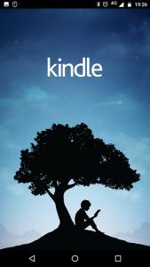 Aplicativo Kindle - Kindle Ilimitado Tutorial como usar