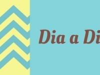 Dia a Dia da Autora Li Mendi
