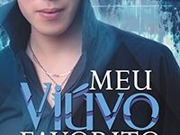 Meu Viúvo Favorito - E-book Romance Amazon (LBGBT / GAY)