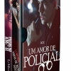 Box Um amor de Policial - Amazon