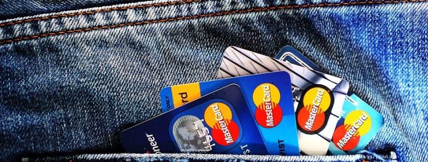 Comprar livros sem Cartão de Crédito