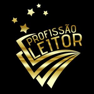 LOGO CURSO PROFISSÃO LEITOR LI MENDI